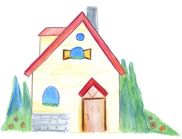Traumhaus für Familie Immobilien 2