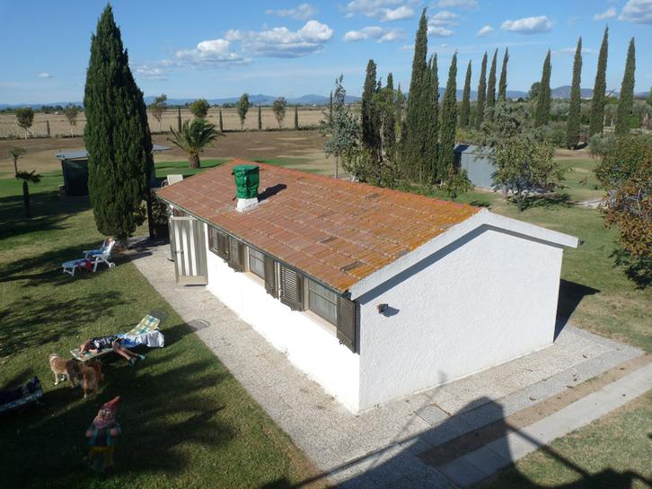 Liegenschaft in der Toskana Immobilien 3