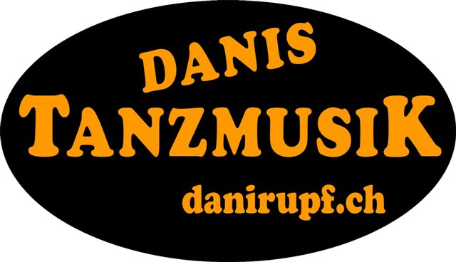 Alleinunterhalter Dani Rupf Musik 2