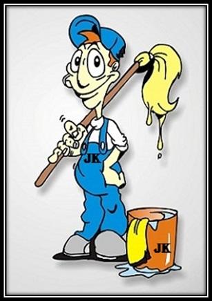 mithilfe in der Reinigung Stellen & Kurse
