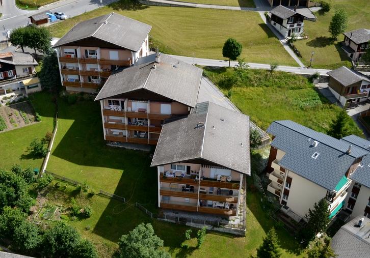 Ferienhaus Schönegg Immobilien