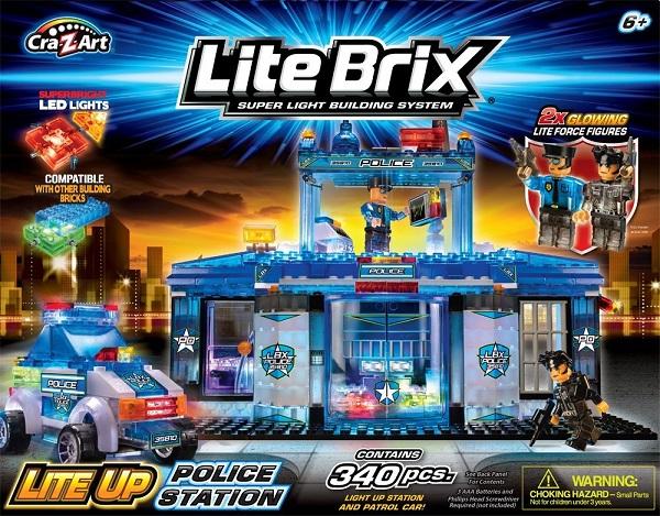 Marken-Spielzeug / Designer Kinder-Kleidung zu Outletpreisen Spielzeuge & Basteln