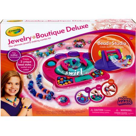 Marken-Spielzeug / Designer Kinder-Kleidung zu Outletpreisen Spielzeuge & Basteln 2