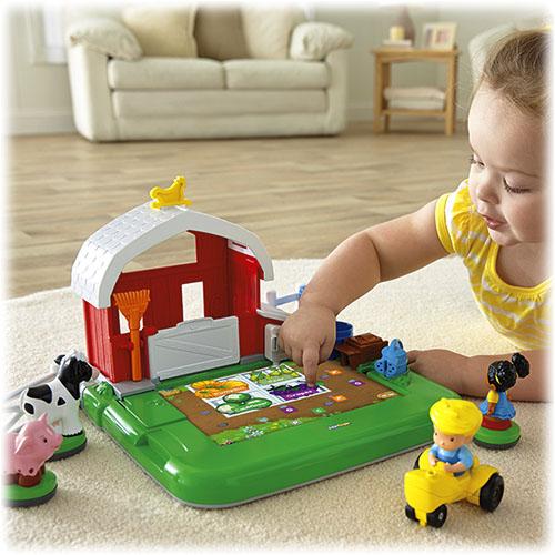 Marken-Spielzeug / Designer Kinder-Kleidung zu Outletpreisen Spielzeuge & Basteln 3