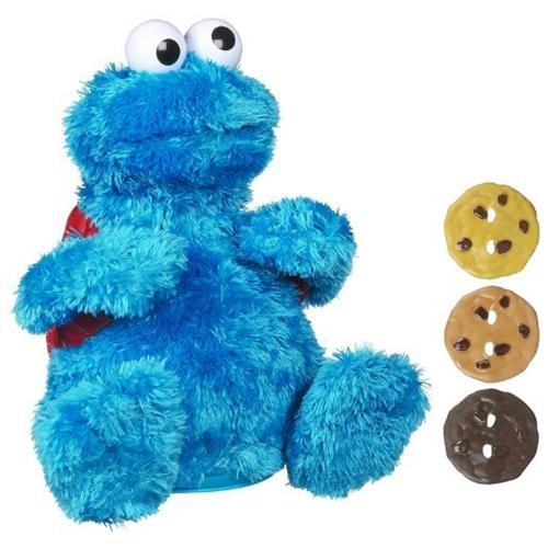 Marken-Spielzeug / Designer Kinder-Kleidung zu Outletpreisen Spielzeuge & Basteln 4