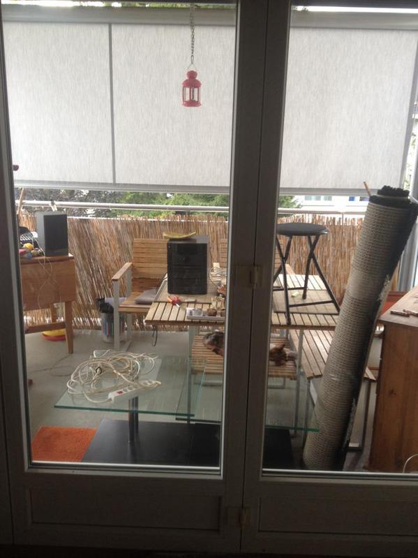 3 Zimmer Wohnung in Riehen Immobilien 2