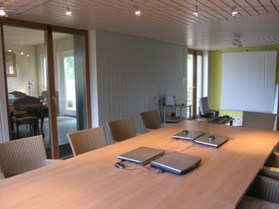 Mehrzweckraum für Praxis, Büro, Kurse, Ausstellung usw. Immobilien
