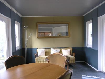 Mehrzweckraum für Praxis, Büro, Kurse, Ausstellung usw. Immobilien 2