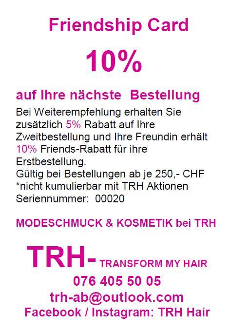 Haarverlängerung Clip in Extensions 100- 300Gramm- FULL HEAD Sonstige 4