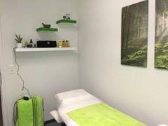 Praxisraum Hochbühlweg 3 3012 Bern (Gemeinschaftspraxis) Büro & Gewerbe