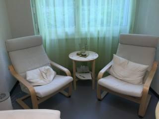 Praxisraum Hochbühlweg 3 3012 Bern (Gemeinschaftspraxis) Büro & Gewerbe 2