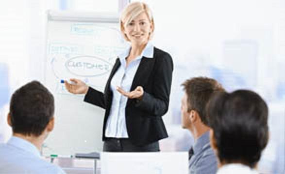 Für den Aufbau unseres Teams suchen wir aufgestellte Mitarbeiter Stellen & Kurse