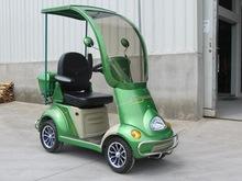 Elektro-Mofas Fahrzeuge 3