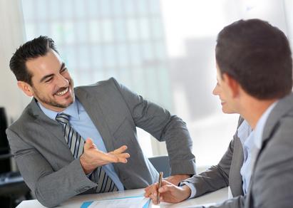 Wir suchen verkäuferin und verkäufer  Stellen & Kurse
