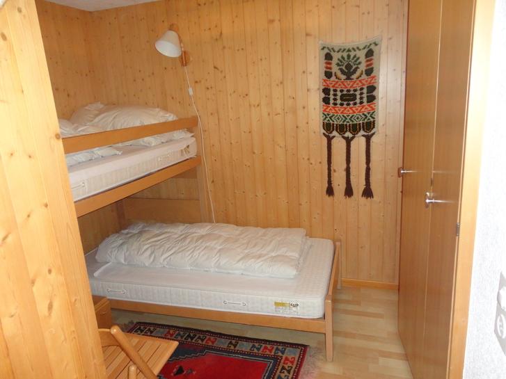 Ferienwohnung,4 Bett,Kinderfreundlich,Traumpanorama 3775 Lenk Kanton:be Immobilien 4