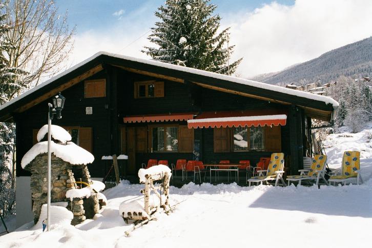 Ferienhaus,Grächen,Vallis,bis 10 Personnen,Kinderfreundlich,Traumpanorama 3995 Grächen Kanton:vs Immobilien
