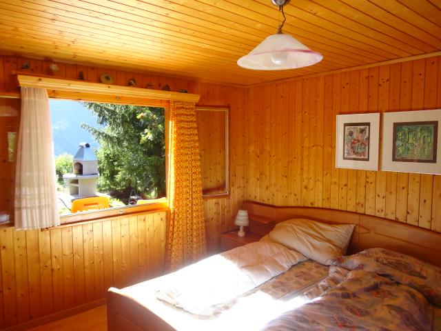 Ferienhaus,Grächen,Vallis,bis 10 Personnen,Kinderfreundlich,Traumpanorama 3995 Grächen Kanton:vs Immobilien 3