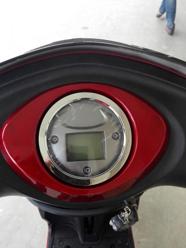 E-Mofa ohne Führerschein Fahrzeuge 2