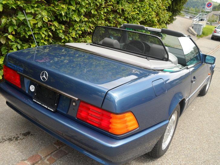 Cabriolet für wenig GELD Fahrzeuge 4