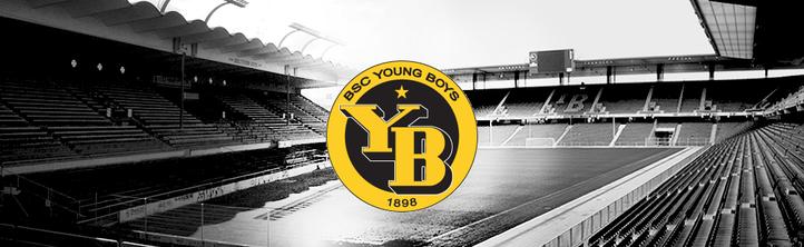 12er LOGE YB Meisterschaftsspiel 2015/16 Tickets & Gutscheine 2