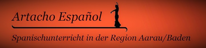 Spanischunterricht Nähe Aarau Stellen & Kurse