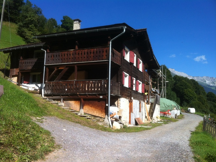 Bauernhaus Immobilien 4