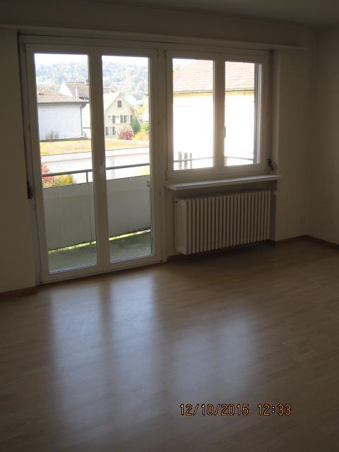 Helle 3.5 Zimmer Wohnung in Wettingen 5430 Wettingen Kanton:ag Immobilien