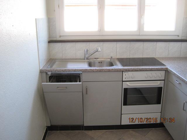 Helle 3.5 Zimmer Wohnung in Wettingen 5430 Wettingen Kanton:ag Immobilien 2