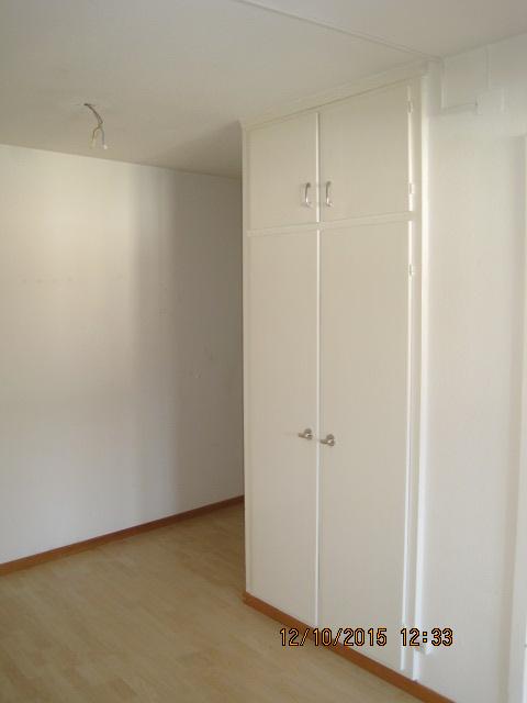 Helle 3.5 Zimmer Wohnung in Wettingen 5430 Wettingen Kanton:ag Immobilien 4