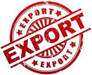 Ich suche Autos aller Marken für Export  Fahrzeuge