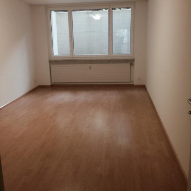 Praxisraum zur Untermiete in Toplage Basel Immobilien 3