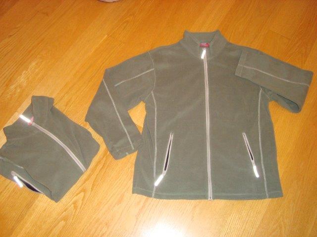 1 Paket mit Kinderkleidern Gr. 164 bis 176 Baby & Kind
