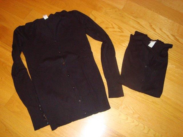 1 Paket mit Kinderkleidern Gr. 164 bis 176 Baby & Kind 3