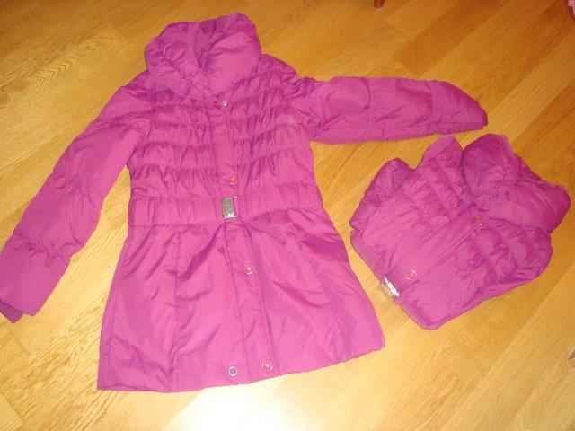 1 Paket mit Kinderkleidern Gr. 164 bis 176 Baby & Kind 4