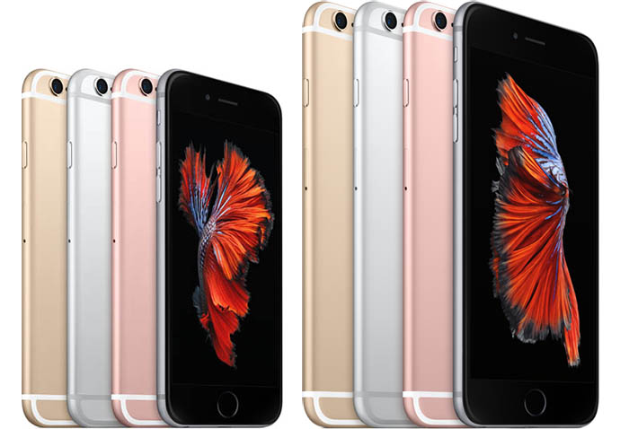 iPhone 6S, Iphone 6 neu,Simlockfrei Telefon & Navigation