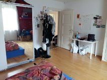 WG Zimmer Immobilien 2