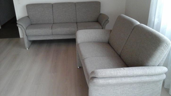 sofa  Haushalt