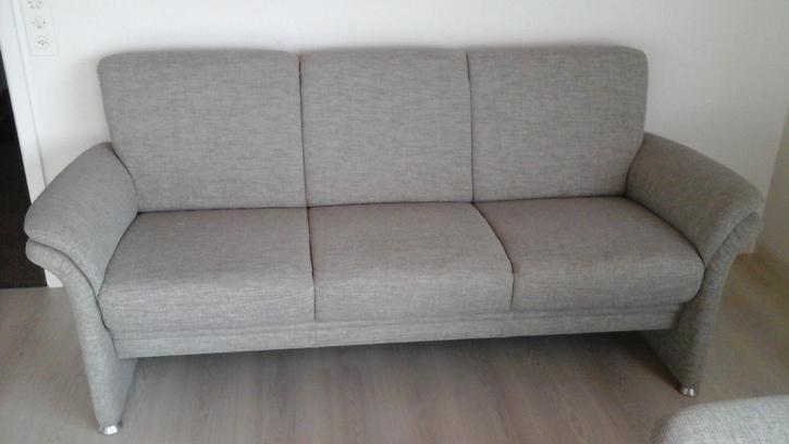 sofa  Haushalt 2