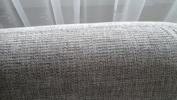 sofa  Haushalt 4