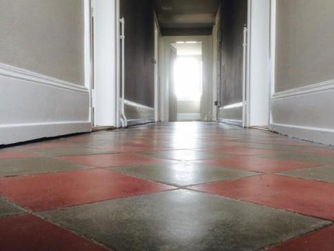 5-Raum Büro in Zollikofen 115m2 Büro & Gewerbe 2