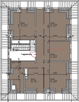 5-Raum Büro in Zollikofen 115m2 Büro & Gewerbe 4