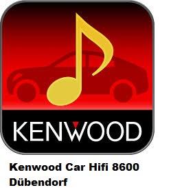 AUTORADIO - CD - USB - AUX ANDREOID - KDC-164UR USB/CD-Receiver  roter Tastenb Fahrzeuge 3
