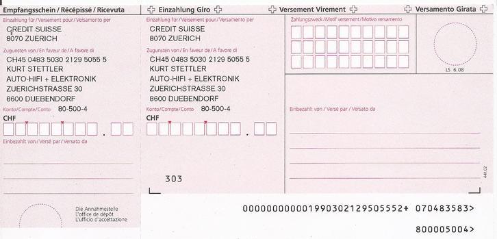 AUTORADIO - CD - USB - AUX ANDREOID - KDC-164UR USB/CD-Receiver  roter Tastenb Fahrzeuge 4