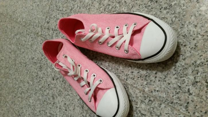 Schene Schue Kleidung & Accessoires
