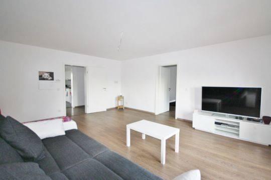 Exzellente Wohnung in Zürich-West Immobilien