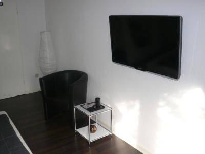 Exzellente Wohnung in Zürich-West Immobilien 2