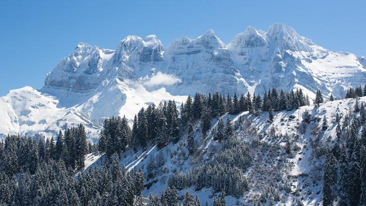 Ski Ferien im Wallis - Spezial Skipauschale Immobilien 3