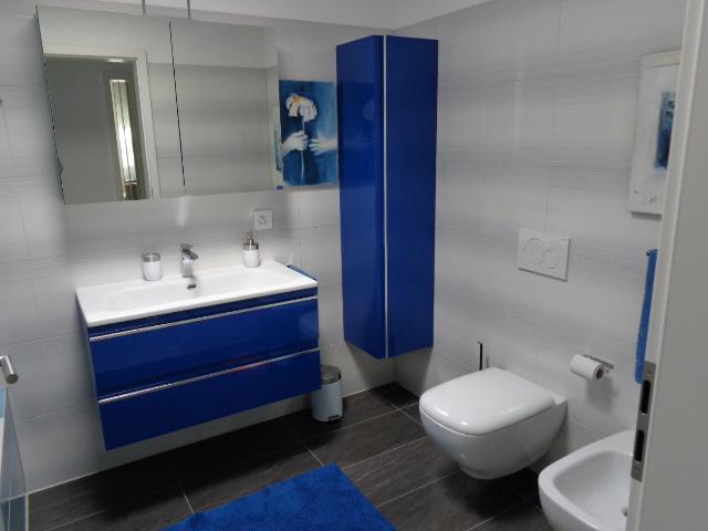 Bellissimo appartamento 4.5 locali S.Antonino Immobilien 3