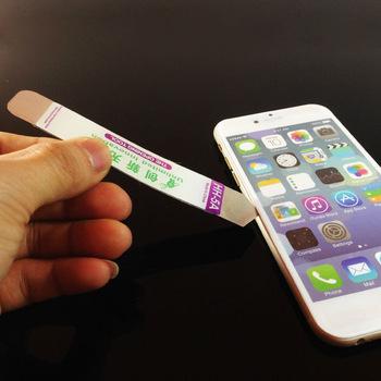 iphone , Samsung, Reparaturen Telefon & Navigation
