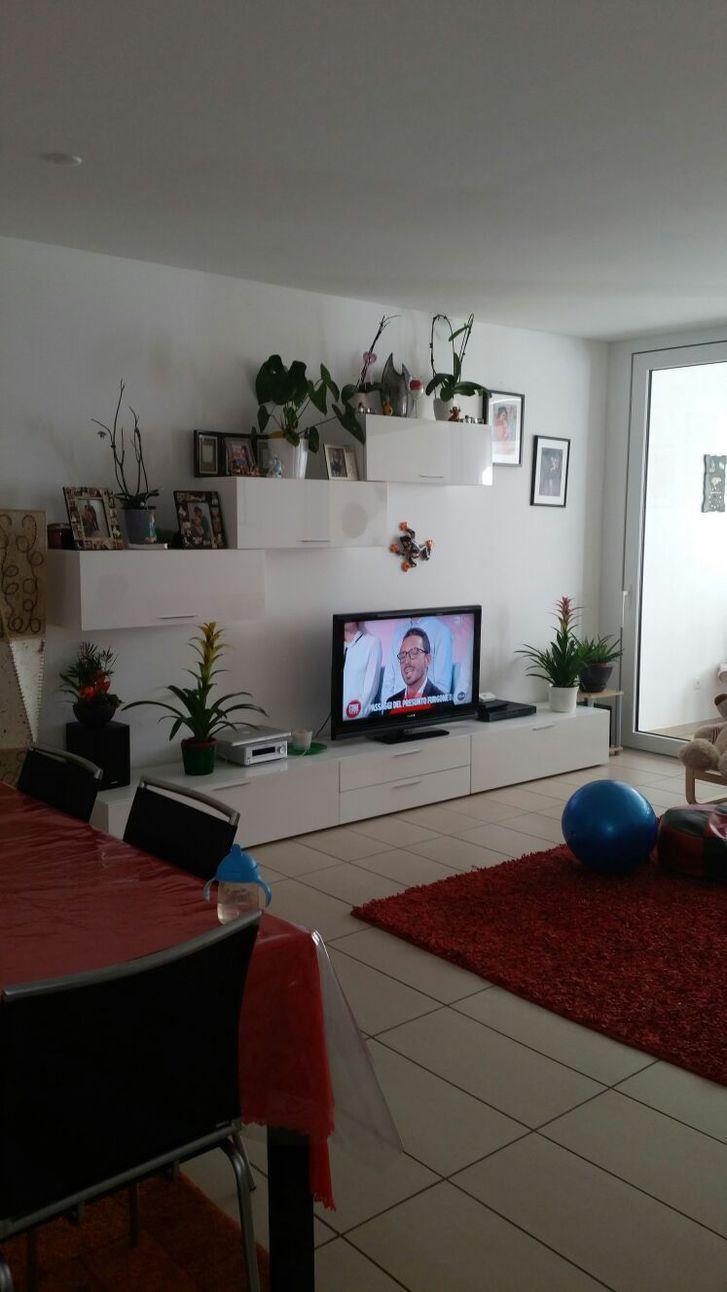 Appartamento 3.5 locali a Pregassona Immobilien